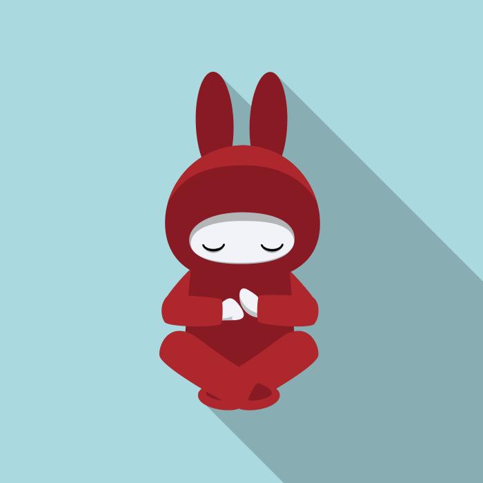 Emoji Ninja