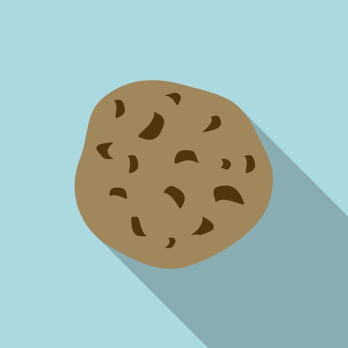Wildheart cookies
