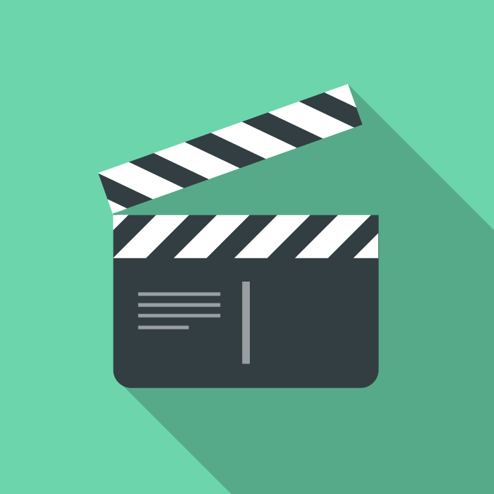 Planning your video blog