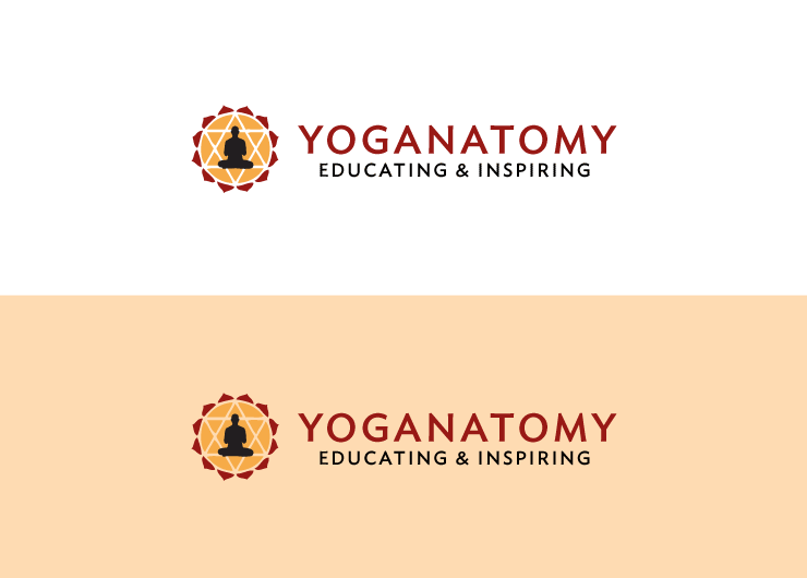 https://wildheartmedia.com/wp-content/uploads/2017/09/yoganatomy-logo-700x500.png