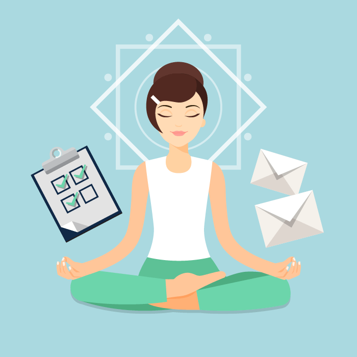 Learn the art of marketing your yoga business
