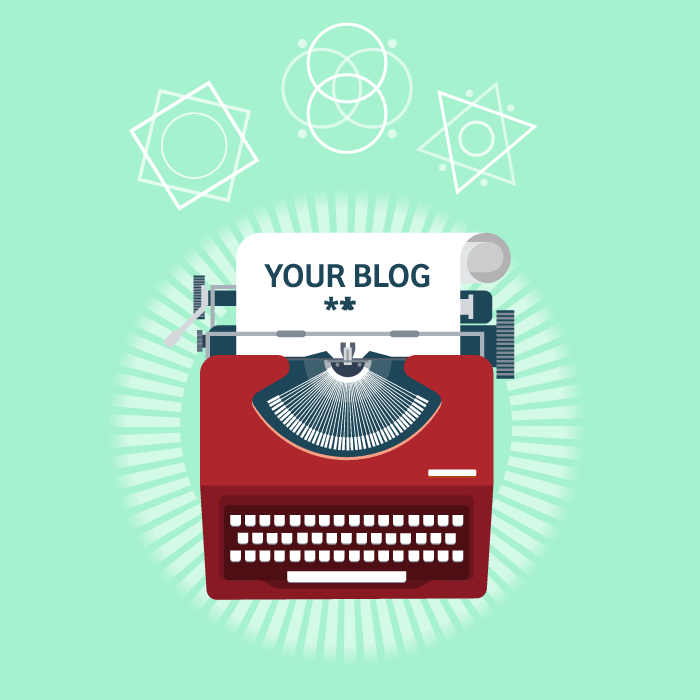 Do you need to be blogging as a yoga teacher?