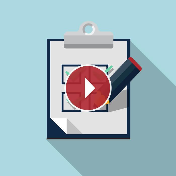 Marketing Tips videos