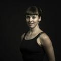Rachel Woolhouse, Ashtanga Yoga Leeds