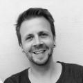 Scott Parsons, The Yoga Shala