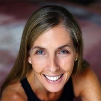Amy Nobles Dolan, Yoga With Spirit