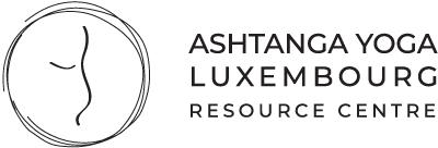 Ashtanga Yoga Luxembourg Logo