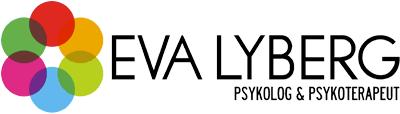 Eya Lyberg Logo