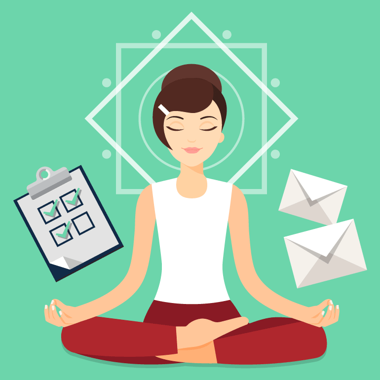 Yoga marketing packages