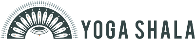 The Yoga Shala Bournemouth Logo