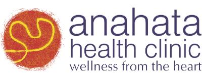 Anahata Health Clinic logo