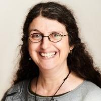Deborah Woolf, Anahata Health Clinic