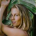 Nuria Reed Profile Image
