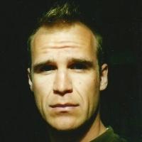 Mads Brydegaard, Yogidia