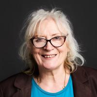 Rita Brophy